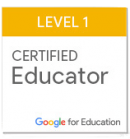 m-Level1_Page_Badge
